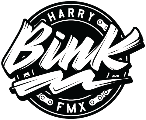 Harry Bink