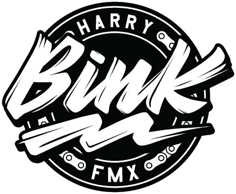 Harry Bink